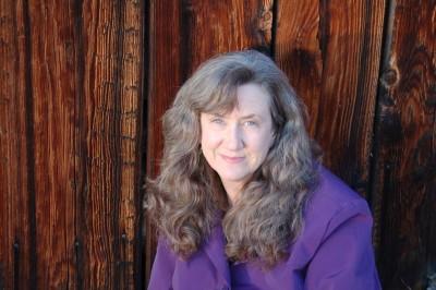 Elizabeth Enslin, 2014