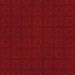 redsari