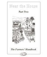 Farmers Handbook