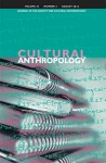 Recent print issue of Cultural Anthropology looking back at Writing Culture.