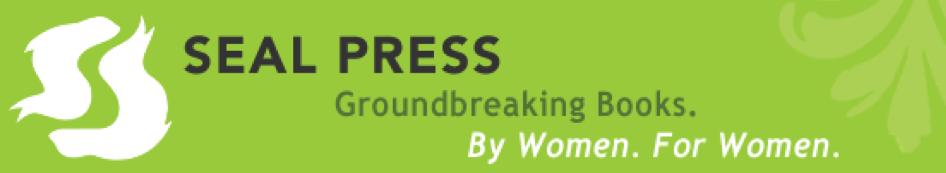 Seal Press
